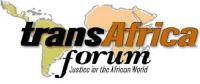 TransAfrica Forum.JPG